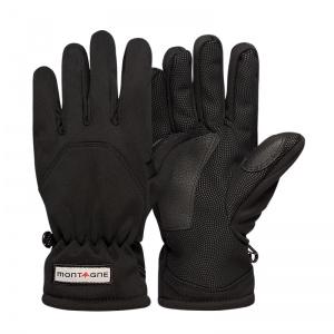 Reich New urban Gloves