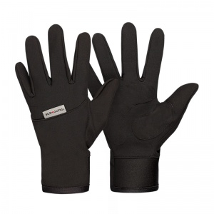 Guantes urbanos Sharp