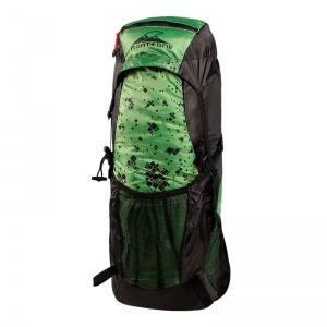 Backpack 40lts Diamond trekking