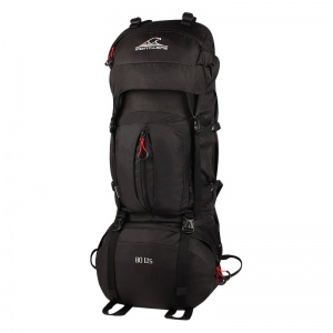 Cameo camping backpack 80lts