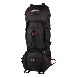 Cameo camping backpack 80lts