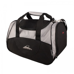 Trango I 30 lt travel Bag