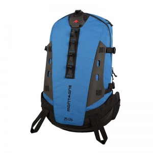 Kythan New 25 lt trekking backpack