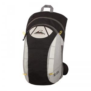 Mochila para trekking Nitro Pro 10 litros
