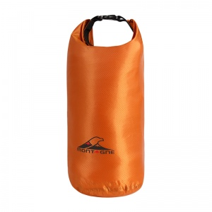 Bolsa impermeable Cooper chico 5 lts.