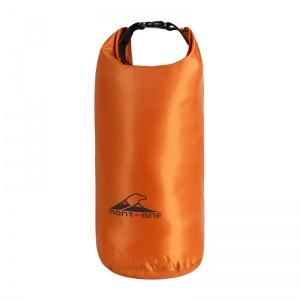 Waterproof little bag Cooper 5 lts.