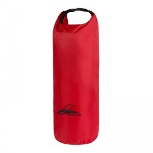 Dry bag Cooper 10 lts.