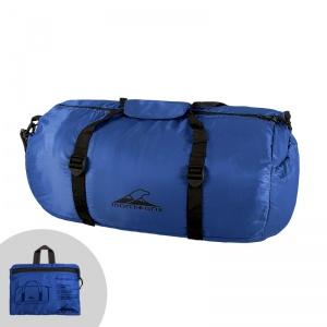 30lts Lihuen Sports Bag.