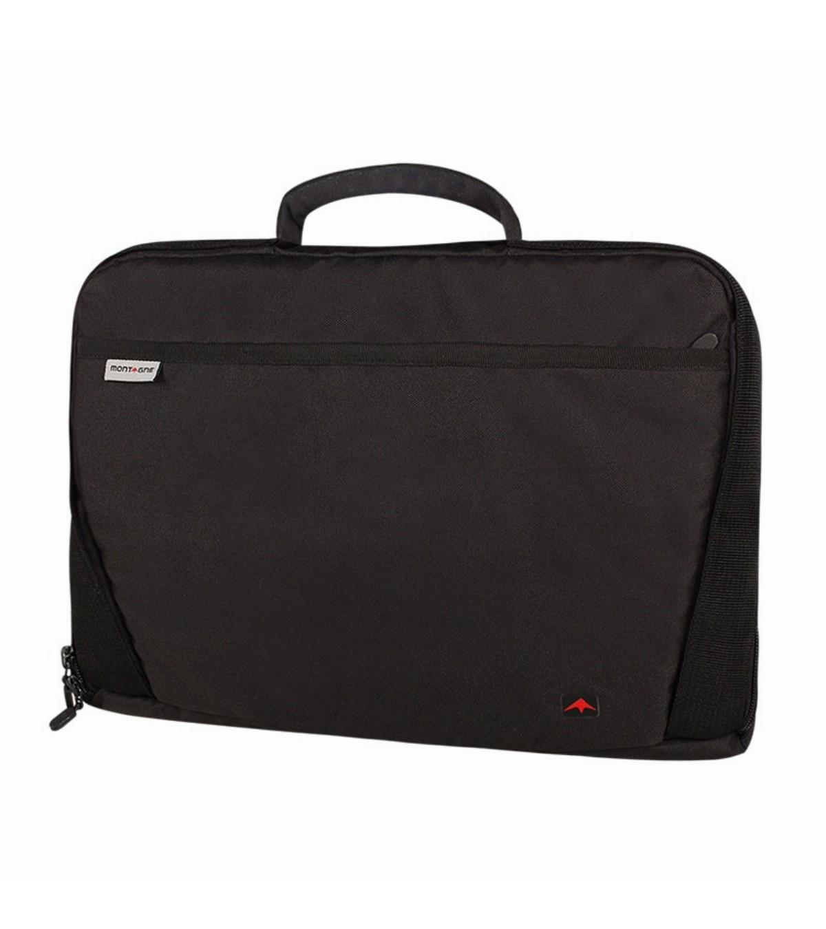 Porta Notebook Slim