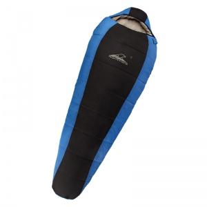 Zaigon Pro sleeping bag