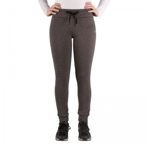 Margot woman pants
