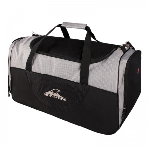 Trango II New 60 lt travel Bag