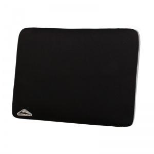 "17"" Big Notebook Carrying Net case"