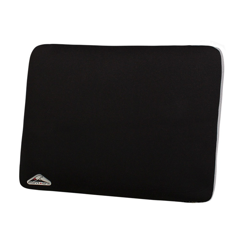 Montagne porta notebook porta notebooks portanotebook - Notebook con porta parallela ...