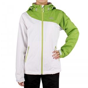 Hanna woman Jacket