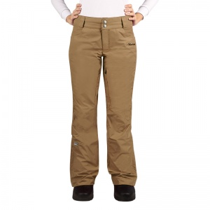 Terish woman Pant