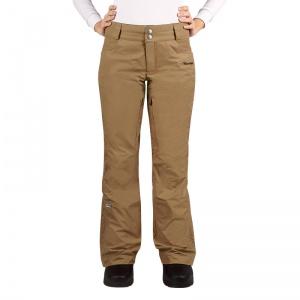 Pantalón de mujer Terish