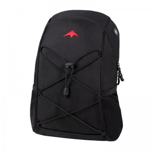 Backpack Fox New 19.5 lts