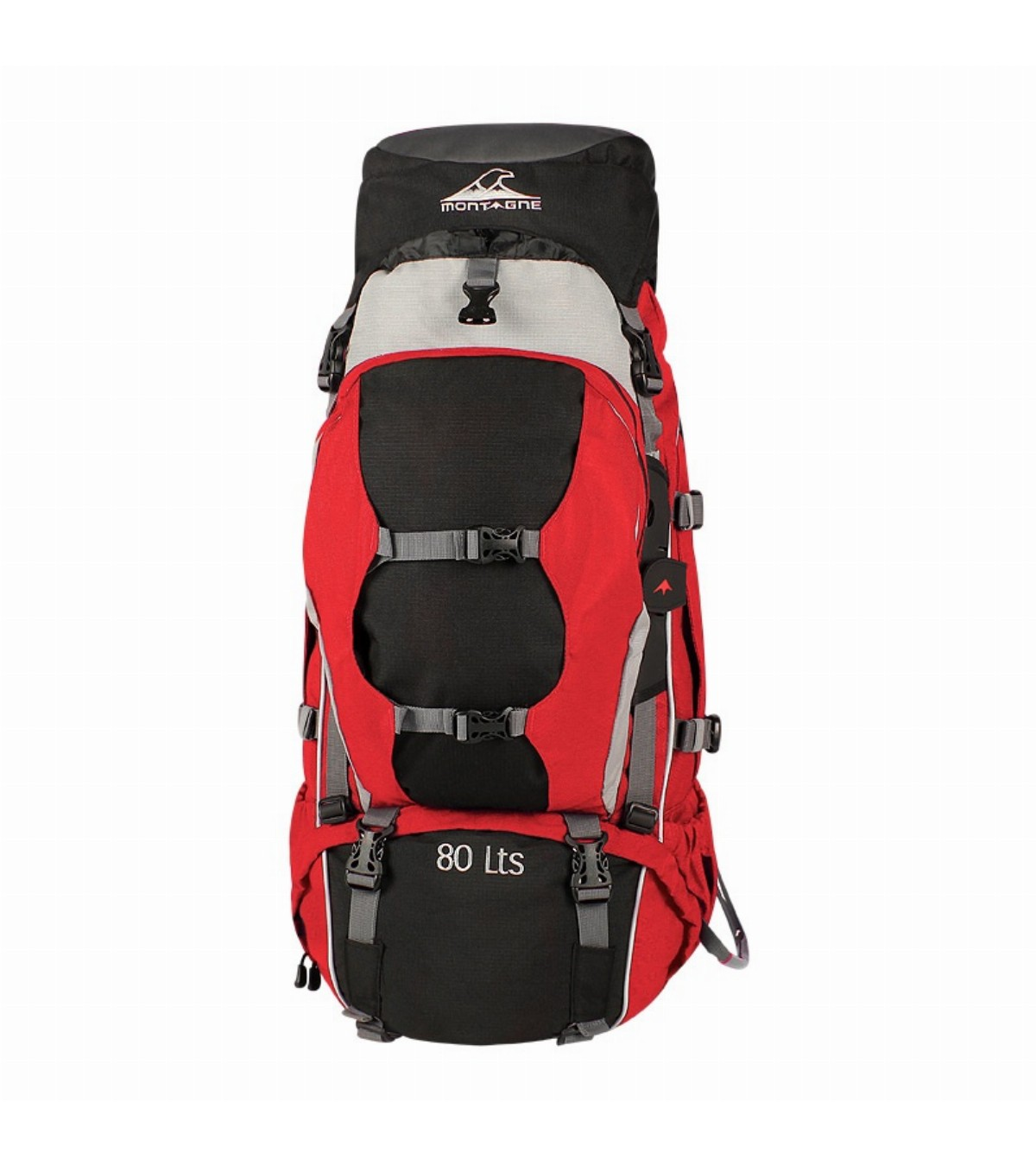 bc9108180 Montagne: mochila, mochilas, montanismo, camping, mochila grande, mochila  camping, mochilero, mochilas anatomicas, porta bastones, mochila de  mochilero, ...