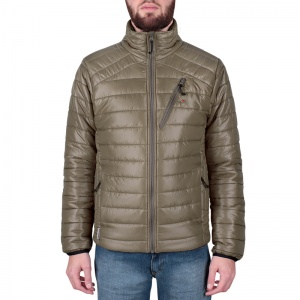 Phoenix man's Jacket