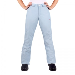 Pre Ski woman Pants