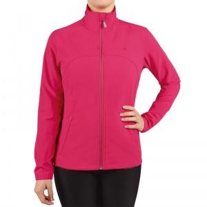Maison woman jacket