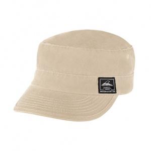 Gorro Urban Cap