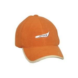 Gorra FL 003