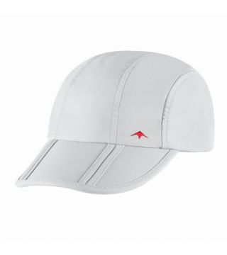 Gorro Packable Cap