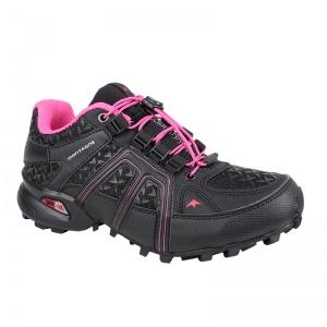 Zapatillas de mujer Popea