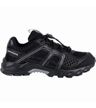 Zapatillas de niños Denny