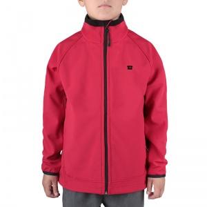 Kuma children ski jacket Teens