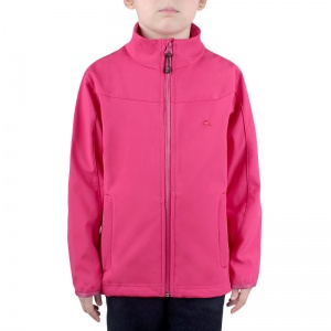 Maion kids Jacket (t. 2-8)