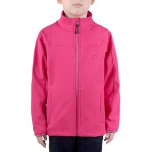 Maion teens jacket (t. 10-14)