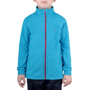 Maitena Kids fleece Jacket