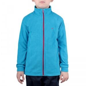 Maitena Kids fleece Jacket