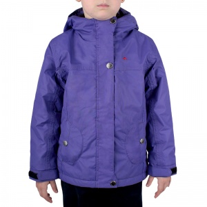 Maica kids Jacket