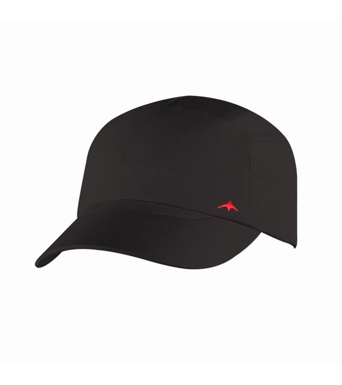 Gorro Training Cap