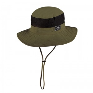 Zafari Hat cap