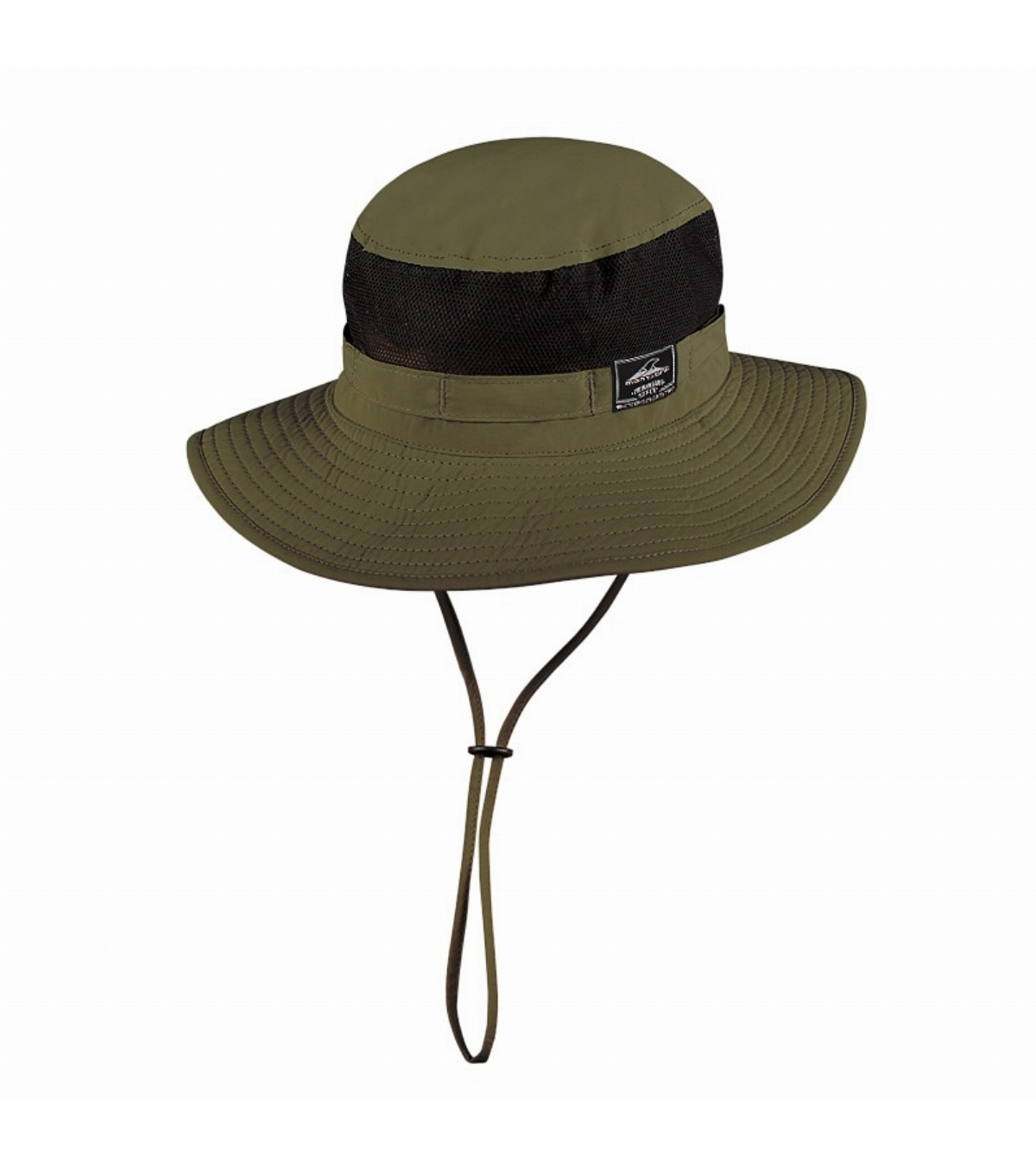 Gorro Safari Hat