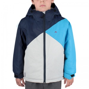 Valentin kids Jacket (t. 2-8)