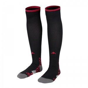 Generic sports compression Sox