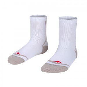 Cycling Compression Stockings