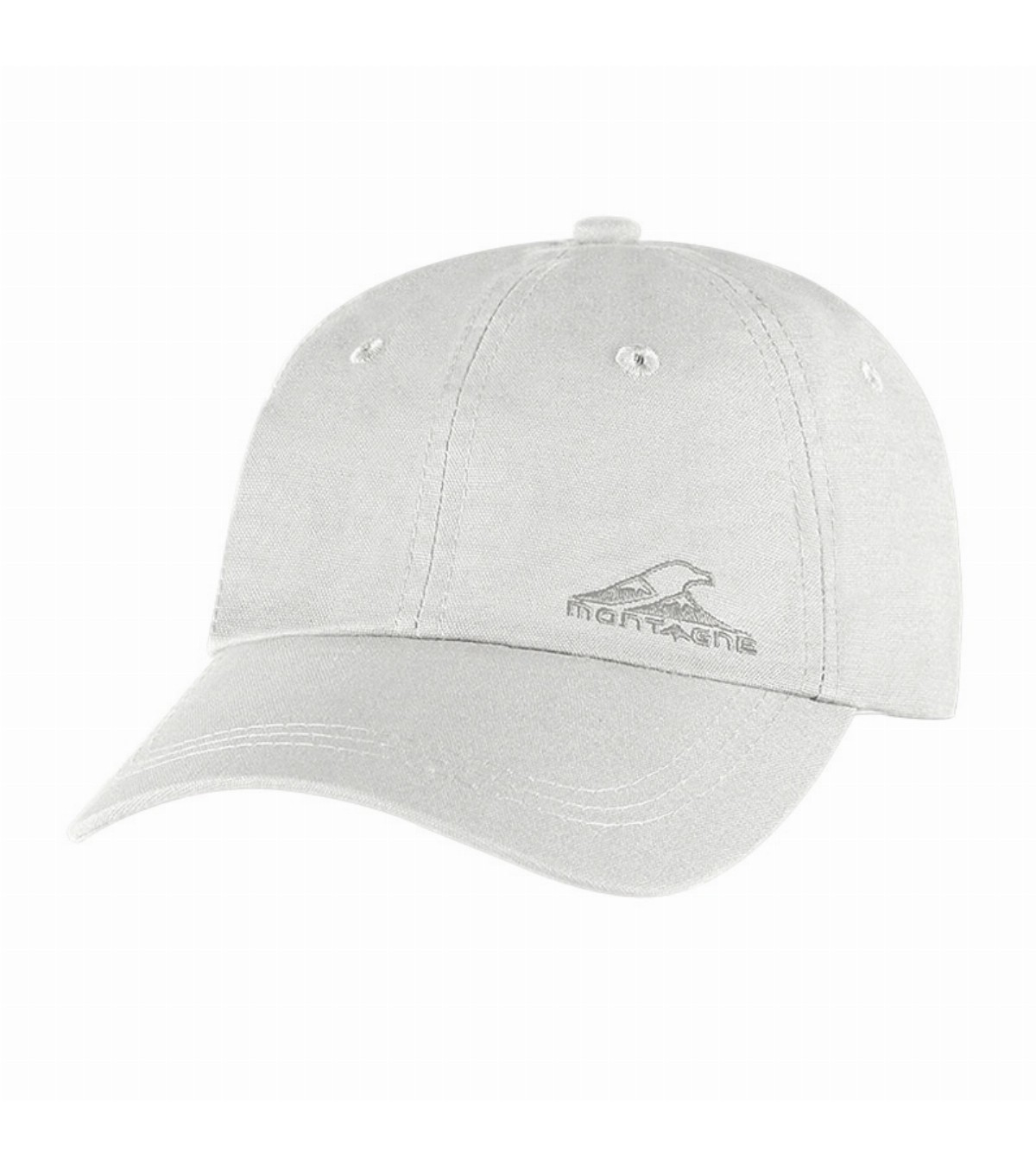 Gorro Cotton Cap