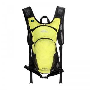 Spyrit New 5lts. trekking Backpacks
