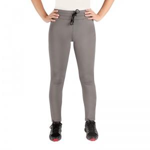 Pantalón de mujer Nilay