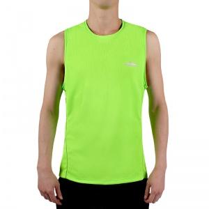 Musculosa de running de hombre Agile