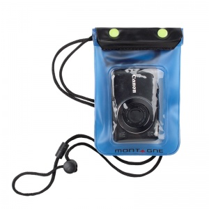 Camera Carrying case pouch