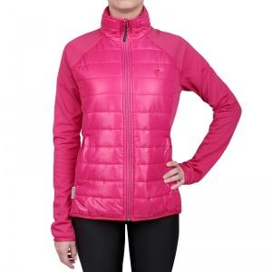 Velvet women jacket