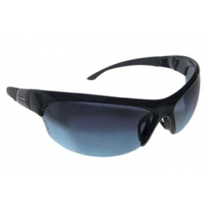 Crazy Bad Sun Glasses